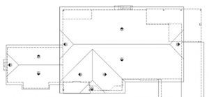 An Overview of The Most Commonly Requested As-Built Drawings