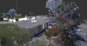 3D-Laser-Scan-House-Roof-Exterior