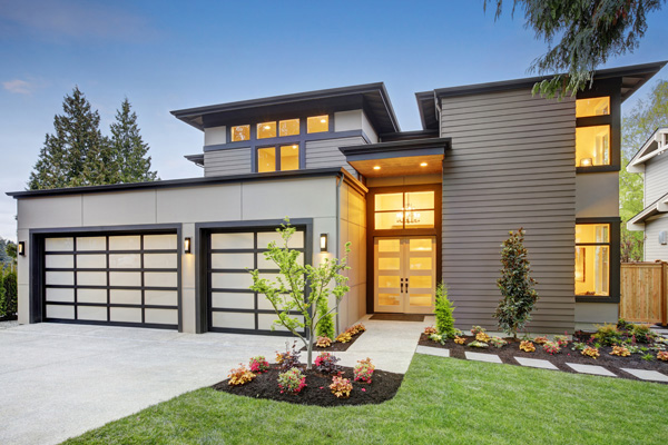 PPM's Top 5 Cutting-Edge Home Design Trends for 2019