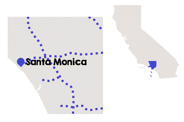 As-Built Services in Santa Monica