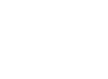 PPMCO White Logo