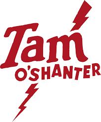 Tam O'Shanter Logo