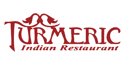 Turmeric Indian Restaurant Logo