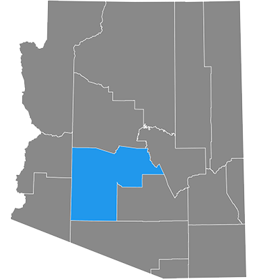 As-Built-Services-in-Glendale