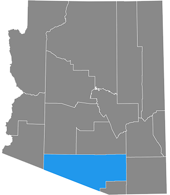As-Built-Services-in-Tucson
